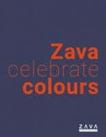 ZAVA 2020