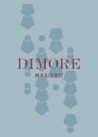 MASIERO DIMORE