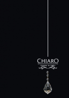 CHIARO LUXURY IN LIGHT