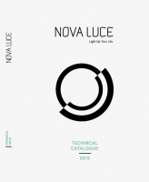 NOVA LUCE 2019 TECHNICAL